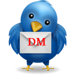 read direct messages at onece in twitter (1)