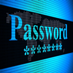 How Password Managers Can Protect Your Data