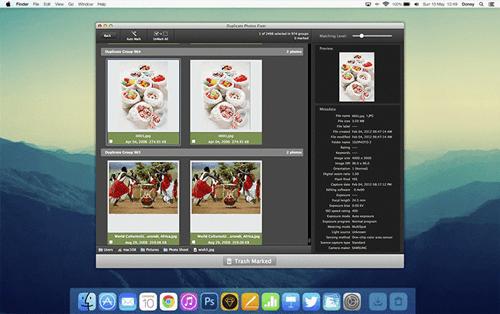 delete-duplicate-pictures