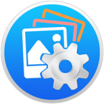 Best Duplicate Photo Finder Tool for MAC