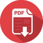 Create Edit and Convert PDF With All in One PDF Tool