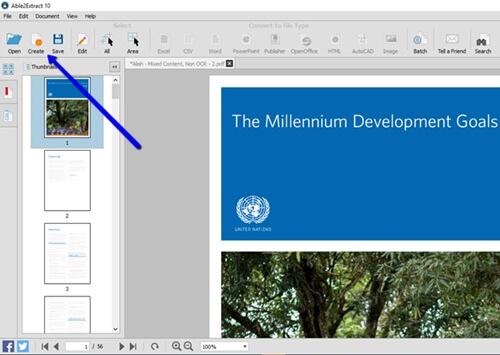 pdf-creation