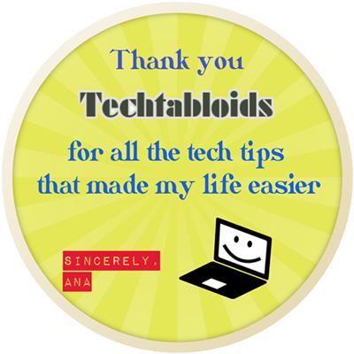 techtabloids
