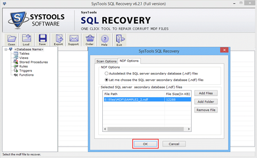 recover-mdf-and-ndf-files