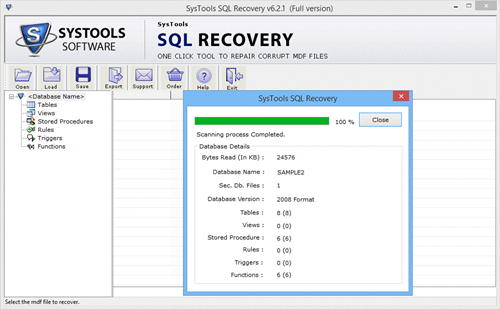 recover-mdf-files