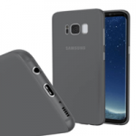 Slim and Light Case For Samsung Galaxy S8