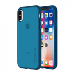 Light Weight Shock Absorbring iPhone X Case