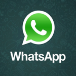 Record WhatsApp Voice Messages Without Holding Mic