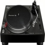 5 Tips for making sure the DJ equipment you buy is right for you
