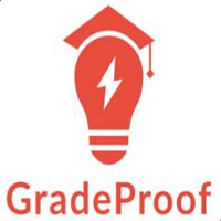 Gradeproof ios app