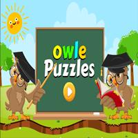 owle puzzle