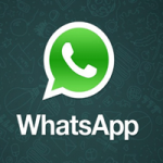 How to Hide Last Seen on WhatsApp Android and iPhone
