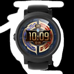 Tickwatch Express