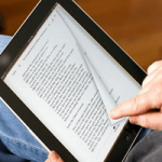 5 Best Android Ebook Reader Apps