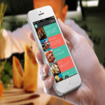 Five Best Food Ordering Apps in Australia