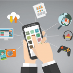 Top 10 Android Apps For Business Managers