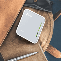 5 Best Portable Travel Routers in 2018