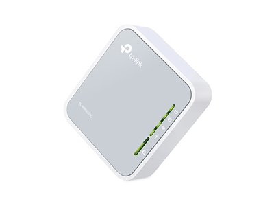 AC750 Wireless Travel Router (1)