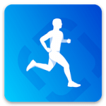 App That Tracks How Far You Run Fitness Tracker