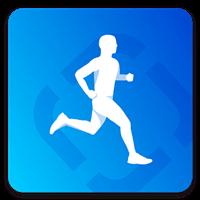 app that tracks how far you run