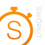 Your Personal Fitness Trainer Android and iOS App Sworkit
