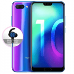 Huawei Honor 10 Launched Globally Check your Country Price
