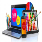 Web designing An Affirmative Step to Maintain Websites