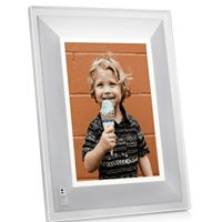 best digital picture frame with wifi