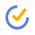 Best To Do List App For Android and iOS Tick Tick Task manager