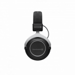 High end Bluetooth Headphones With Sound Personalization