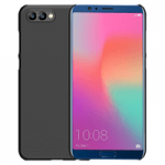 Anti Scratch and Shock Resistant Hard Case for Huawei Honor View 10