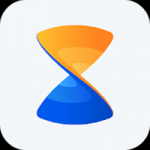 Transfer and Share Files using Smartphone App Xender