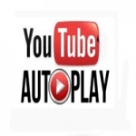 disable youtube autoplay videos