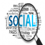 Is Traditional Employment Candidate Screening Better Than New-School Social Media Screening?