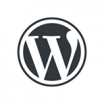 Top WordPress Plugins by WordPress Installs