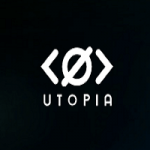 5 Reasons to Use Utopia Private Messenger